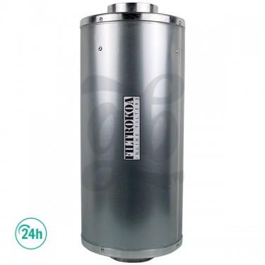 Filtrokoa - Koalair Inline Anti-odor Filter