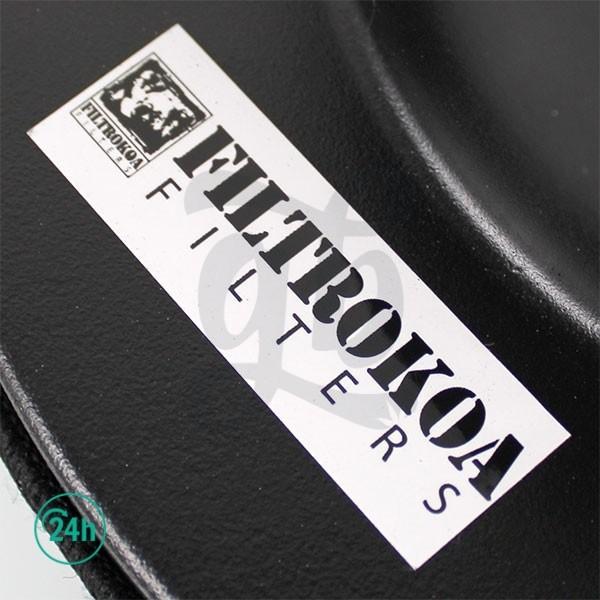 Filtre Anti Odeurs Filtrokoa - Koalair