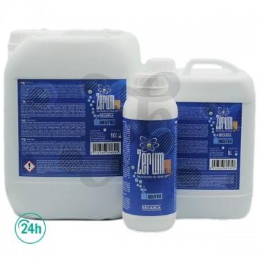 ZerumPro Liquid Refill