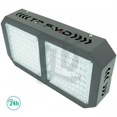 Panel LED T2 Innotech...