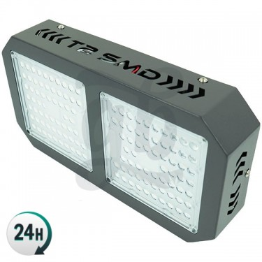 Panneau LED T2 Innotech Master Spectrum