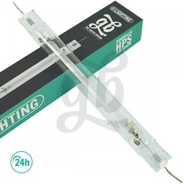 Bombilla HPS 1000W Pro GB...