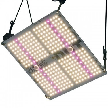 GB Lighting LED Panel Pro...