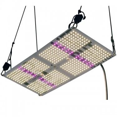 Panel LED Pro V2 250w GB...