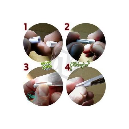 Filtre jilter pour les impuretés pour joints