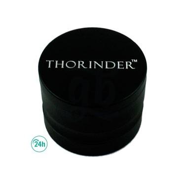 Thorinder Grinder - All models