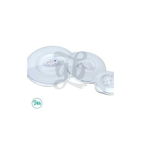 Vacumax Vacuum Seal Lids