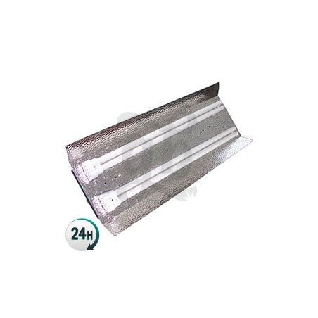 PLL2 X 55 W Grow Light