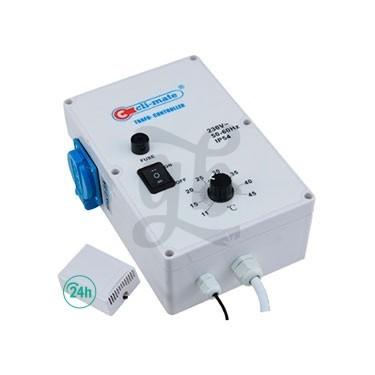 Cli-Mate Trafo Controller CLT -2.5