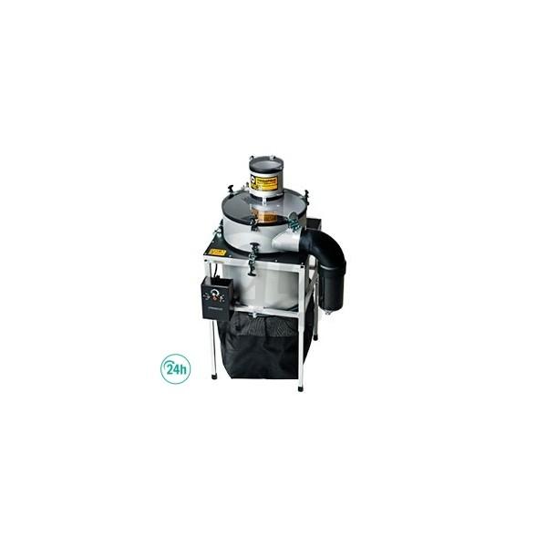Trimpro Automatik Trimmer professional
