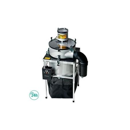 Trimpro Automatik Peladora de Cogollos Profesional