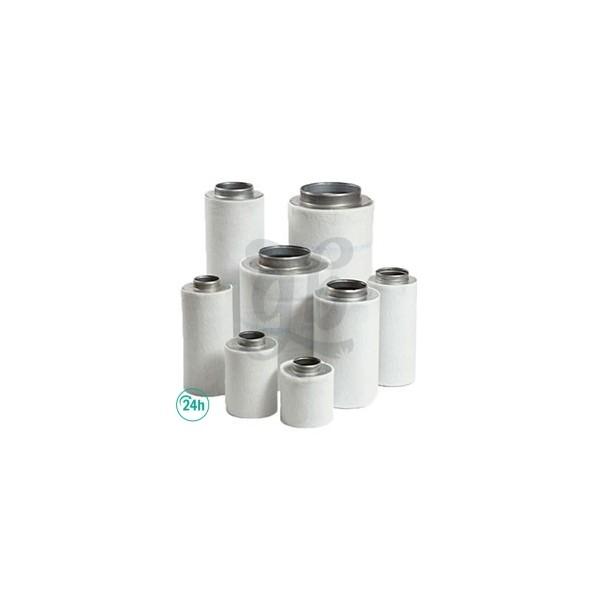 Filtro antiolor Prima Klima PK