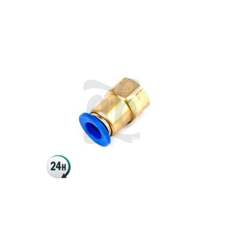 ConeFast connector 3/8 to 10mm