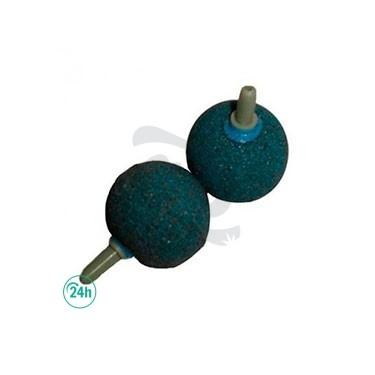 Piedras difusoras - Difusor bola