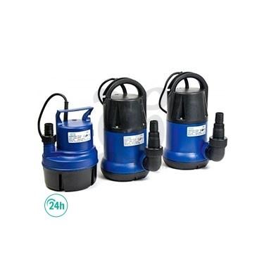 Pompe Submersible AquaKing
