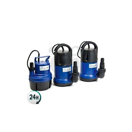 AquaKing Submersible Pump