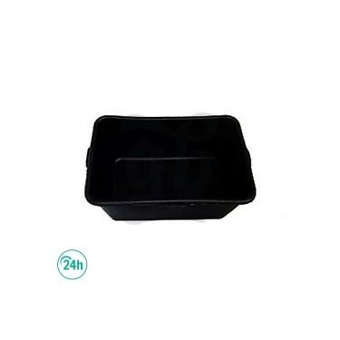90L black water tank