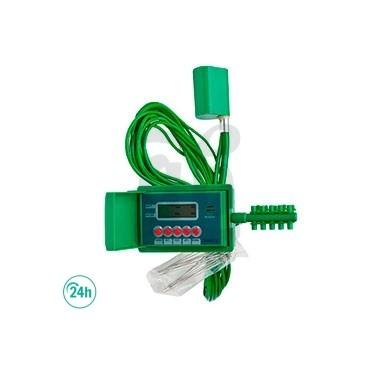 Batterie de pompe d'irrigation Wassertech