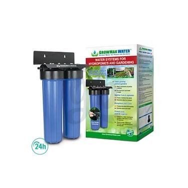 Pro Grow 2000 filtro de sedimentos del agua