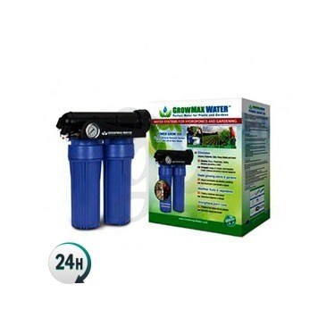 Power Grow Reverse Osmosis Filter