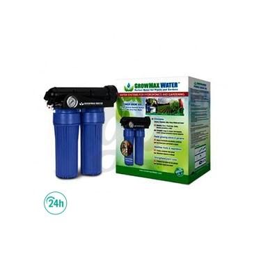 Power Grow 500 filtro de ósmosis inversa