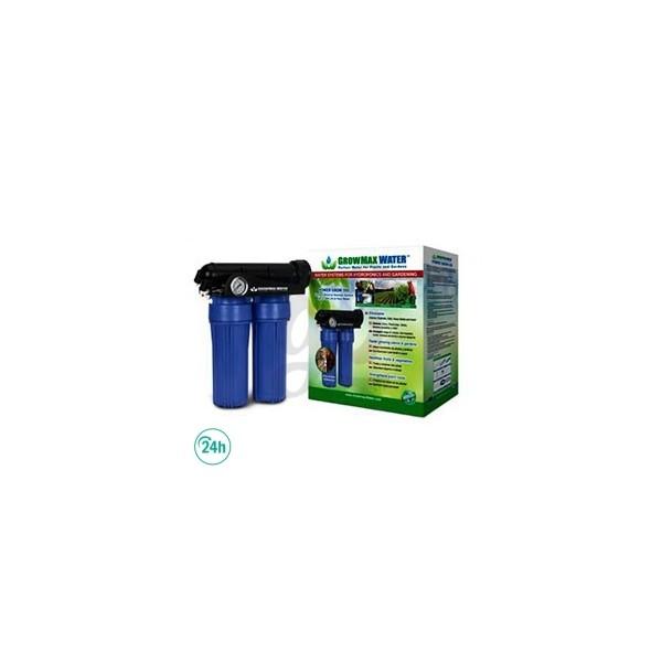 Filtre à Osmose Power Grow 500 L/jour