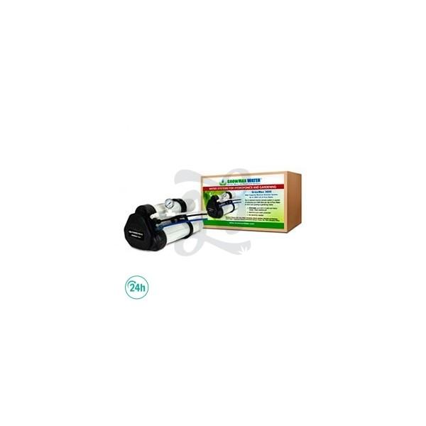 Filtre à Osmose inversée GrowMax-3000 L/jour