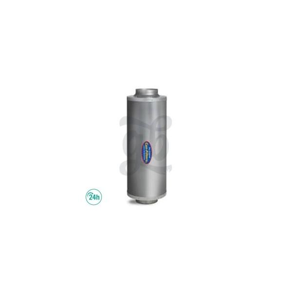 Filtro antiolor en línea Can Filters