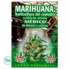 The Marijuana Bible - Jorge Cervantes