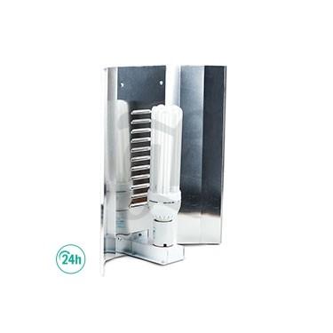 Réflecteur CFL Solux