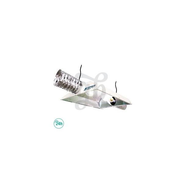 Réflecteur Raptor 6, 8 ou Dual Lamp