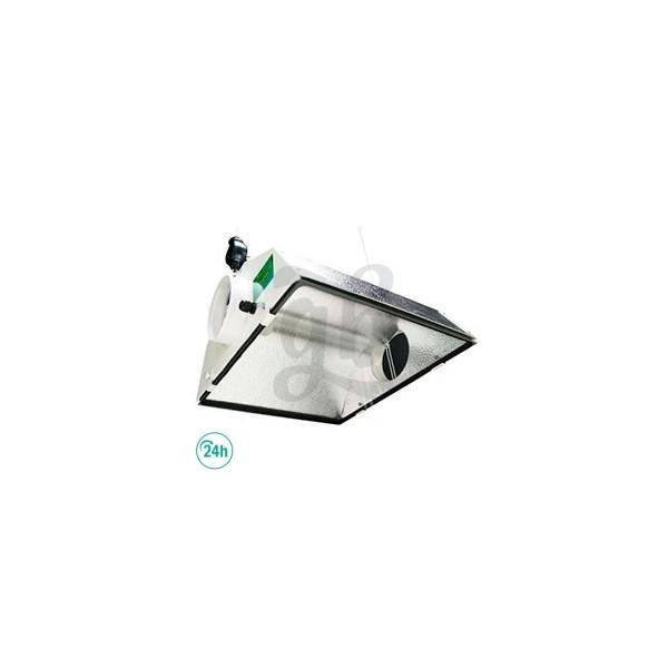 Reflector Refrigerado Spudnik