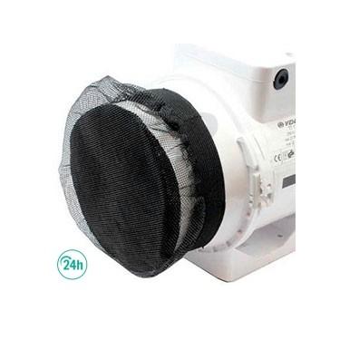 Filtro para Entrada de aire Dust Defender