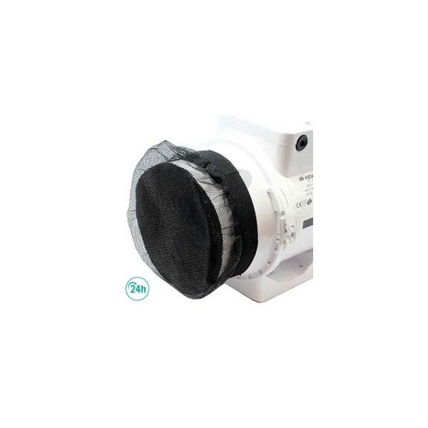Dust Defender Intake Filter