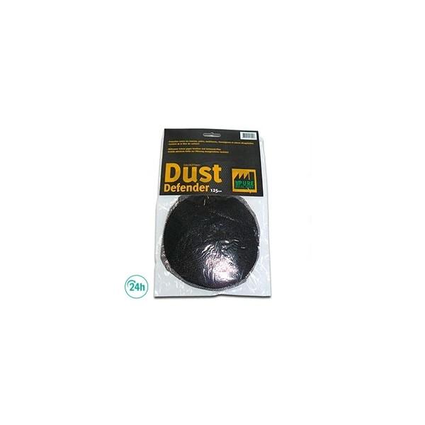 Filtre Dust Defender pour Entrée d'Air