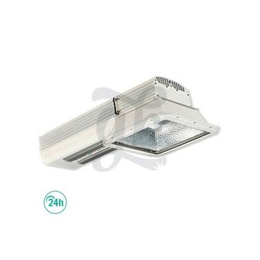 Gavita Plasma Lighting Kit - PRO 300e LEP AC2