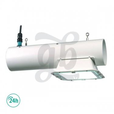 Kit d'éclairage Gavita Plasma PRO 270e LEP Grow