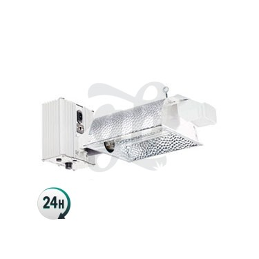 Gavita Pro E-Series Lighting Kit - Gavita PRO 600e SE Complete