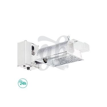 Severine luminaires Pro e-series