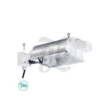 Gavita Spare Reflectors - Hortistar 600