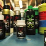 BAC Products