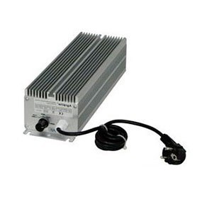 The best electronic ballasts