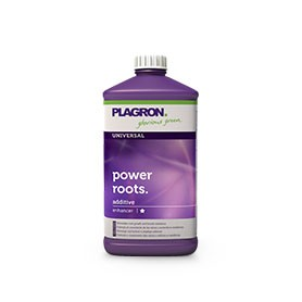 other plagron products power roots photo