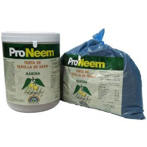 pro neem for insects