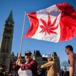 Legalization of Cannabis in Canada