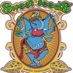 Sweet Seeds most resinous strains