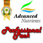 How to use Advanced Nutrients Professional Pack