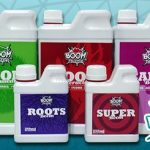 Discover Boom Nutrients!