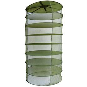 Malla de secado GB Store