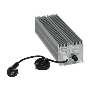 balastro-electronico-agrolite-regulable